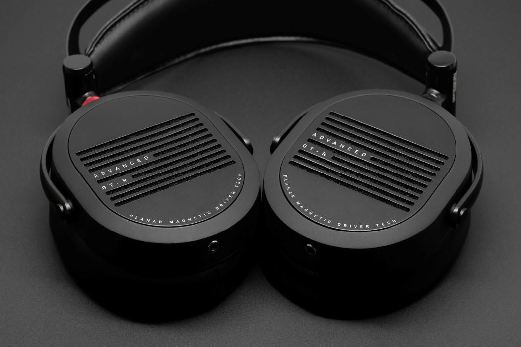 Advanced无线耳机