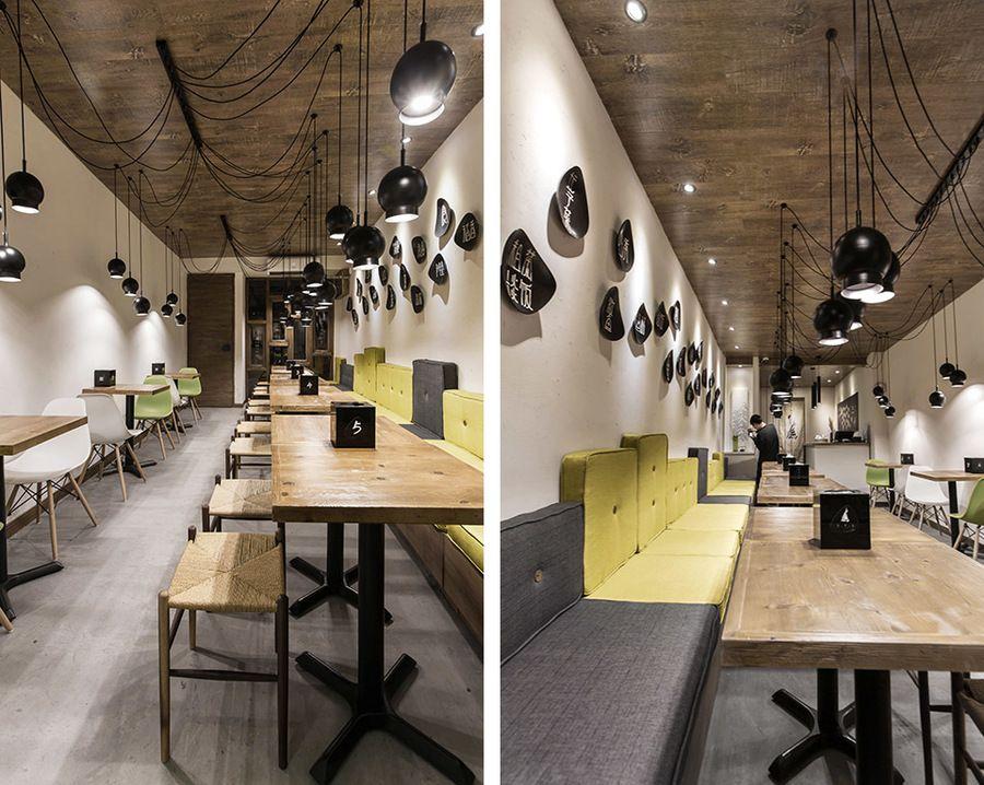 上介日式料理_平凉餐厅设计|平凉餐厅设计公司|平凉专业餐厅设计|平凉专业餐厅设计公司