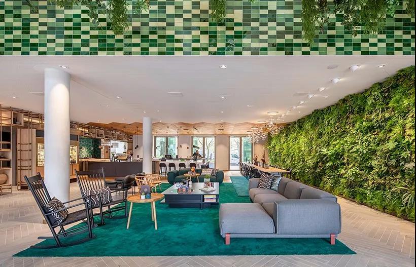 都江堰咖啡吧设计,都江堰咖啡厅设计公司《咖啡餐吧设计》