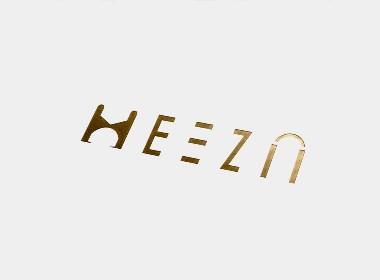 西安品牌logo设计