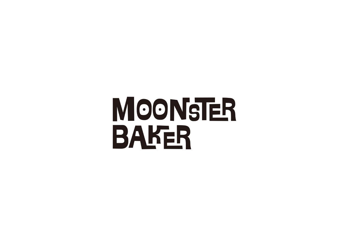 MOOMAD魔美设计|MOONSTER BAKER