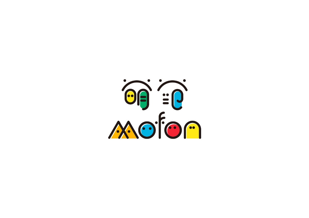 MOOMAD魔美设计|Mofon Pet Care 萌范