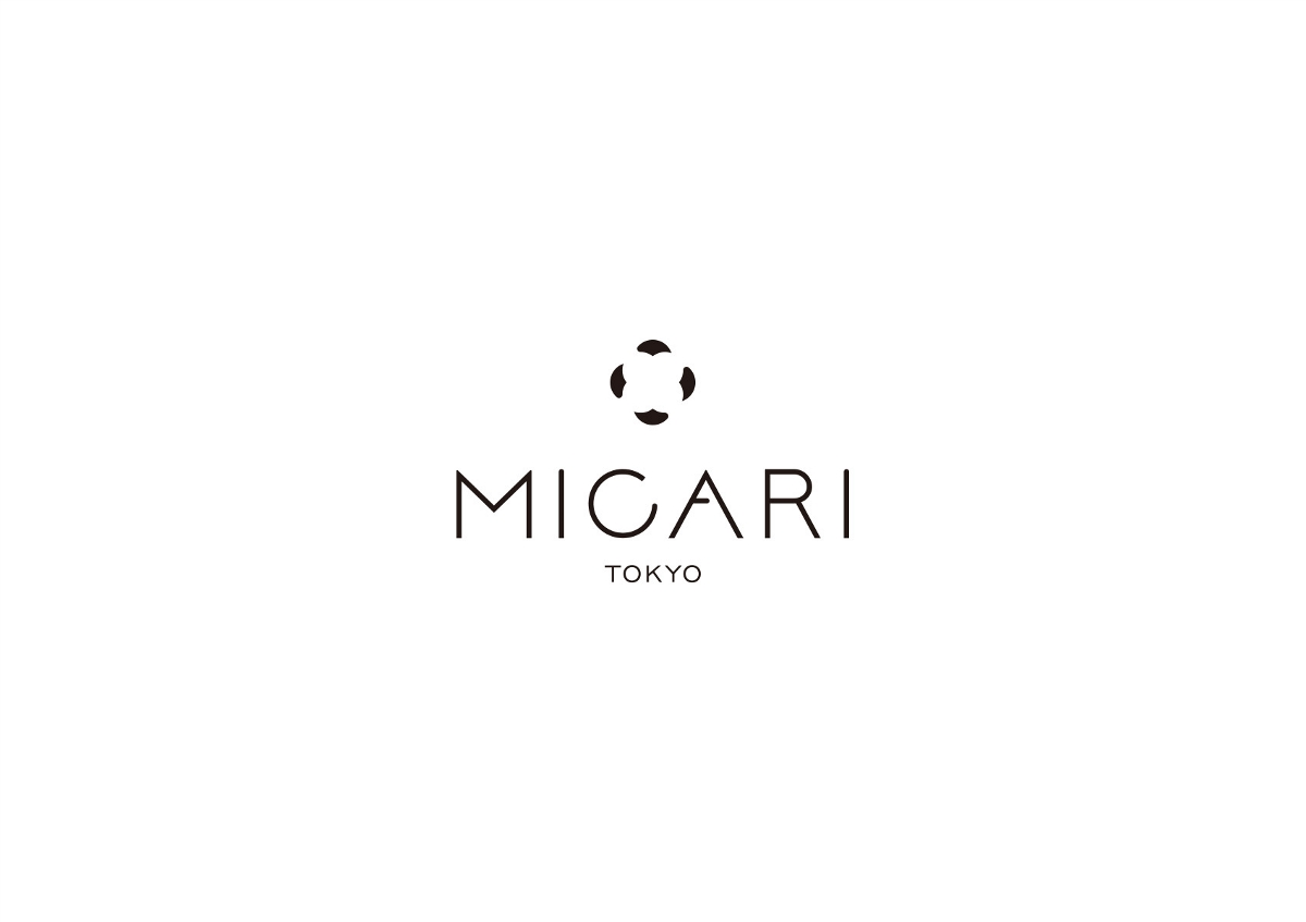 MOOMAD魔美设计|MICARI