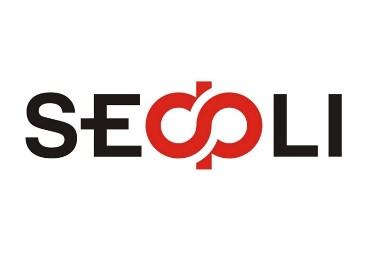 成都生中利商贸有限公司logo设计