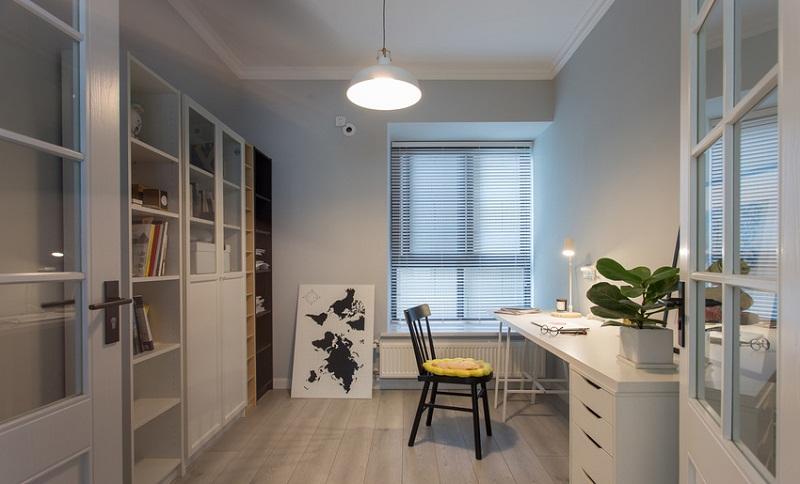 新房装修|成都装饰设计公司