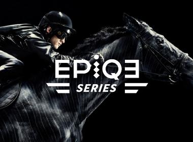 EpiqE法国赛马超级联赛品牌塑造