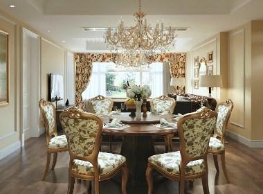 室内设计Corona表现第三期学员赵晓坡作品。