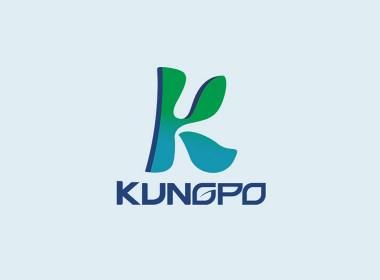 西安企业logo设计