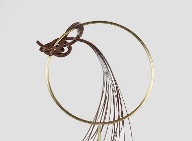 传统竹艺的全新诠释