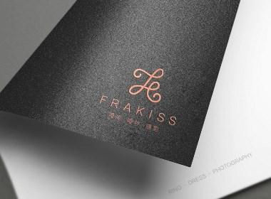 FRAKISS | 品牌设计 | ZK