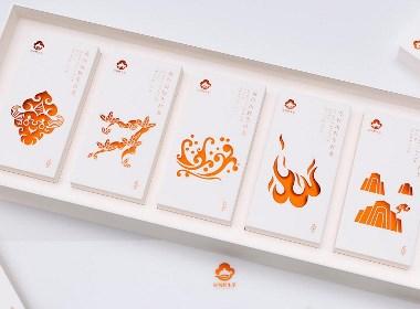 高鹏设计-茶包装设计