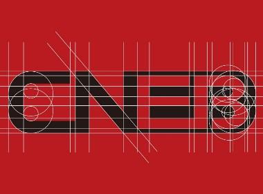 中国国家应急广播--东特创意(郑州)品牌设计