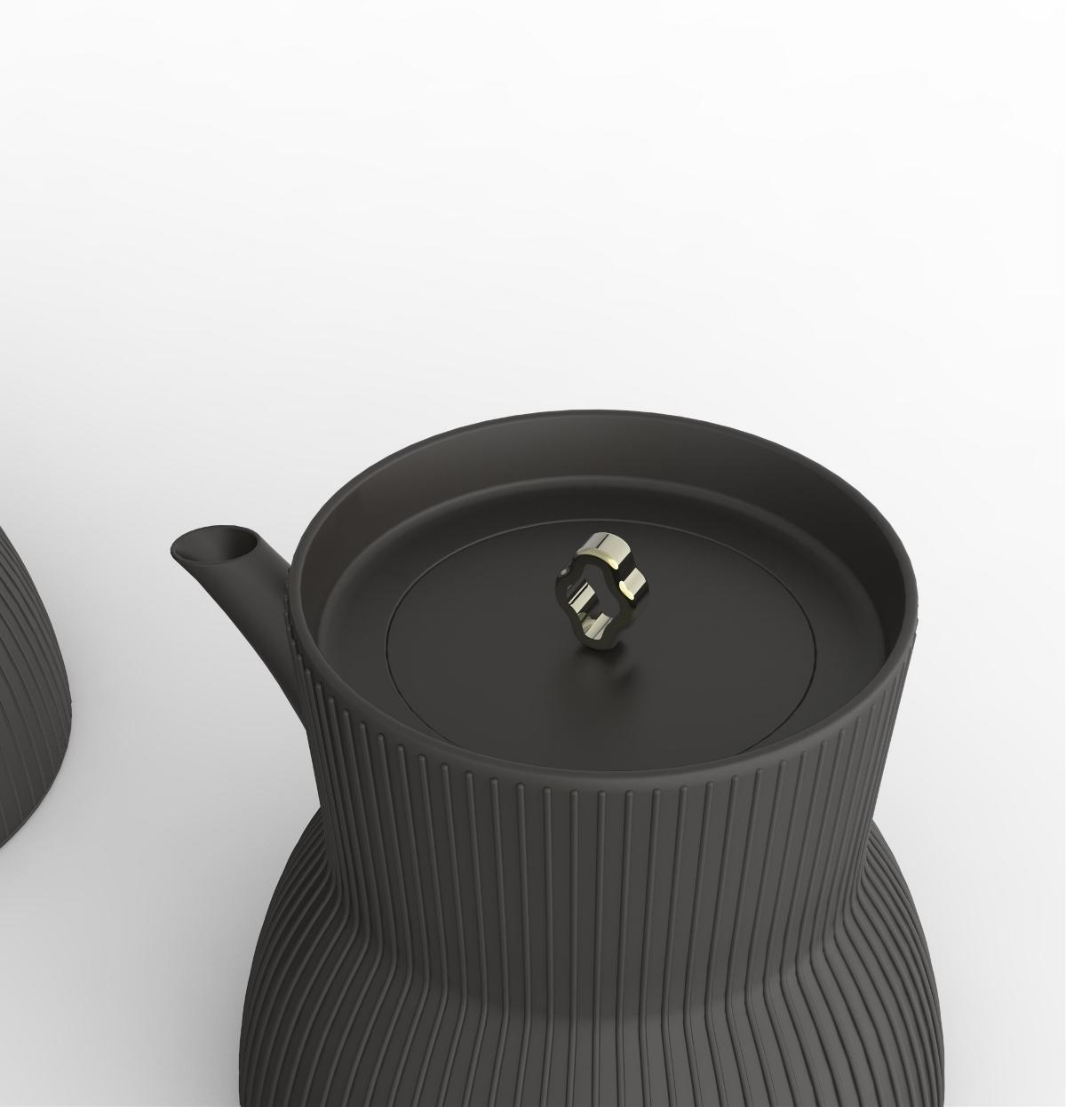 Wmm中式茶具