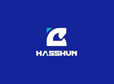 八骏模具 HASSHUN