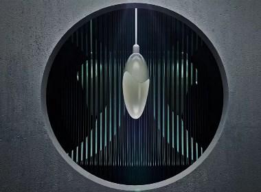 和平鸽——优秀工业设计产品推荐