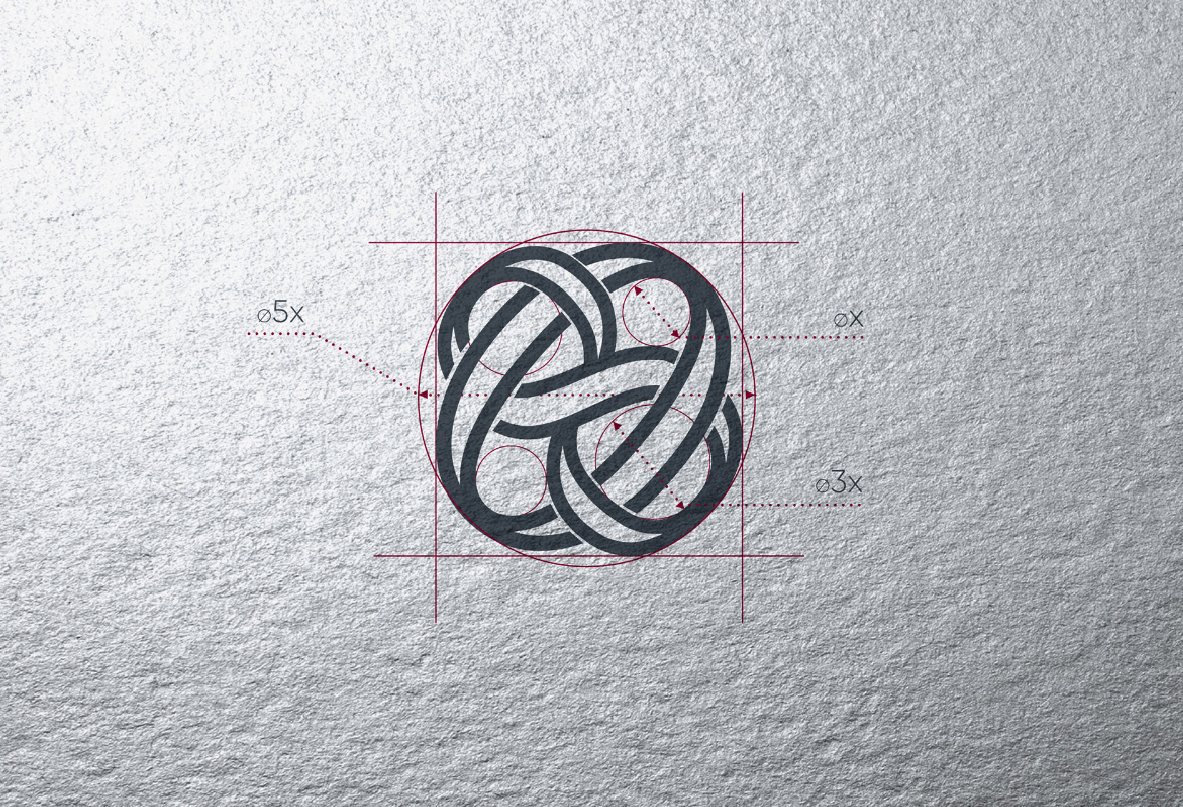 EIGHT CEDAR ASH品牌视觉设计分享 | 摩尼视觉