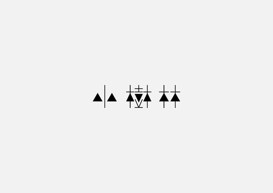 字体设计-001