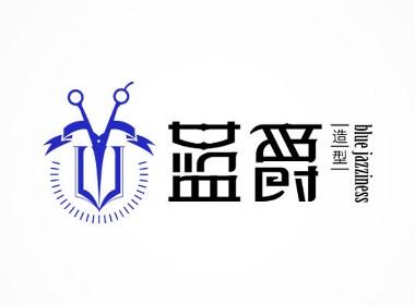 标志设计12