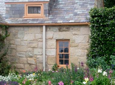 小花园 · 精致温馨