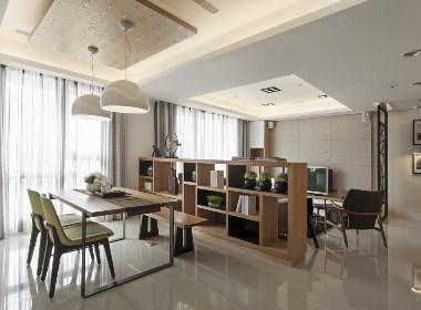 成都客厅装修 成都客厅装修设计 成都客厅装修公司