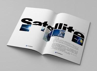 精美画册设计/高档宣传册设计/产品手册设计-惟乔品牌