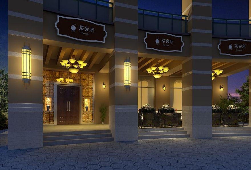 巴中茶楼设计|巴中茶楼装修|巴中专业茶楼设计公司|巴中茶楼设计公司|巴中茶楼装修公司----茶会所茶楼