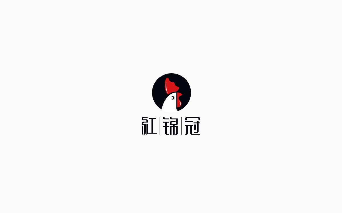 2017logo设计集