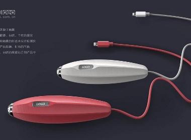 甲醇检测仪设计