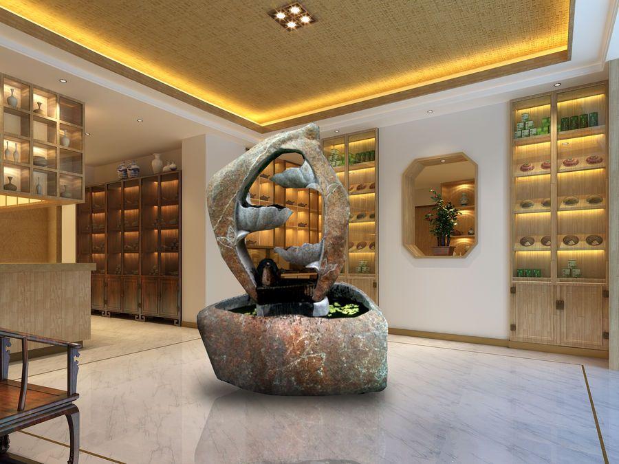 巴中茶楼设计 巴中茶楼装修 巴中专业茶楼设计公司 巴中茶楼设计公司 巴中茶楼装修公司----茶会所茶楼