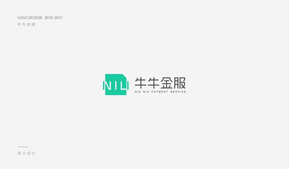 多少/LOGO合集 01