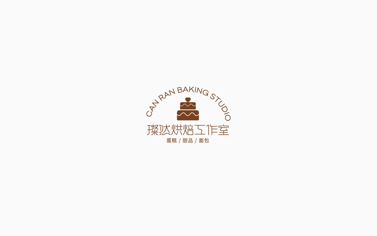 2017标志logo集最后一波
