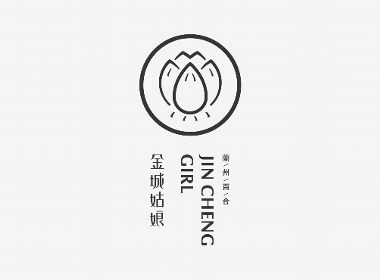 字宇丨标志设计总结