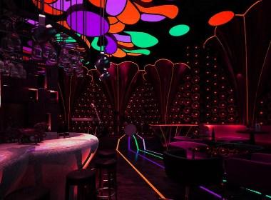留声酒吧---巴中酒吧设计|巴中酒吧装修|巴中专业酒吧设计公司|巴中酒吧设计公司|巴中酒吧装修公司