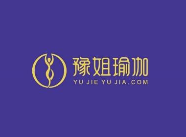 2017-2018设计回顾