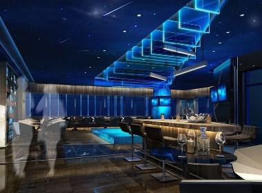 star酒吧--贵阳酒吧设计 贵阳酒吧装修 贵阳专业酒吧设计公司 贵阳酒吧设计公司 贵阳酒吧装修公司
