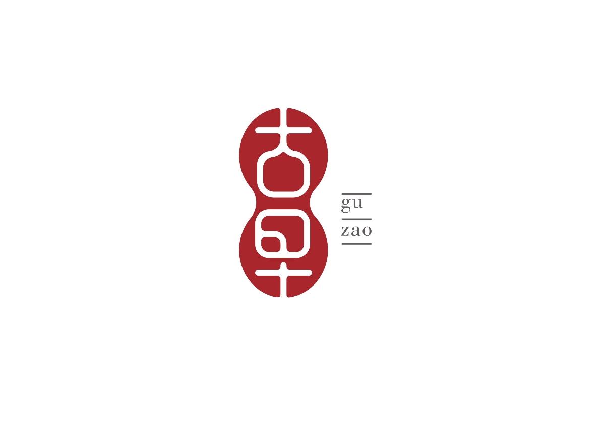 2018品牌设计案例
