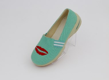智能全孕妇鞋