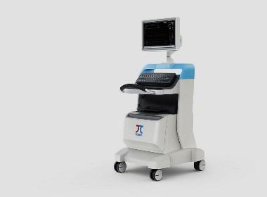 优秀工业设计产品推荐——医疗检测设备