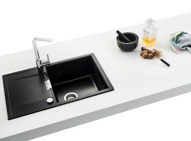 Mono洗手池