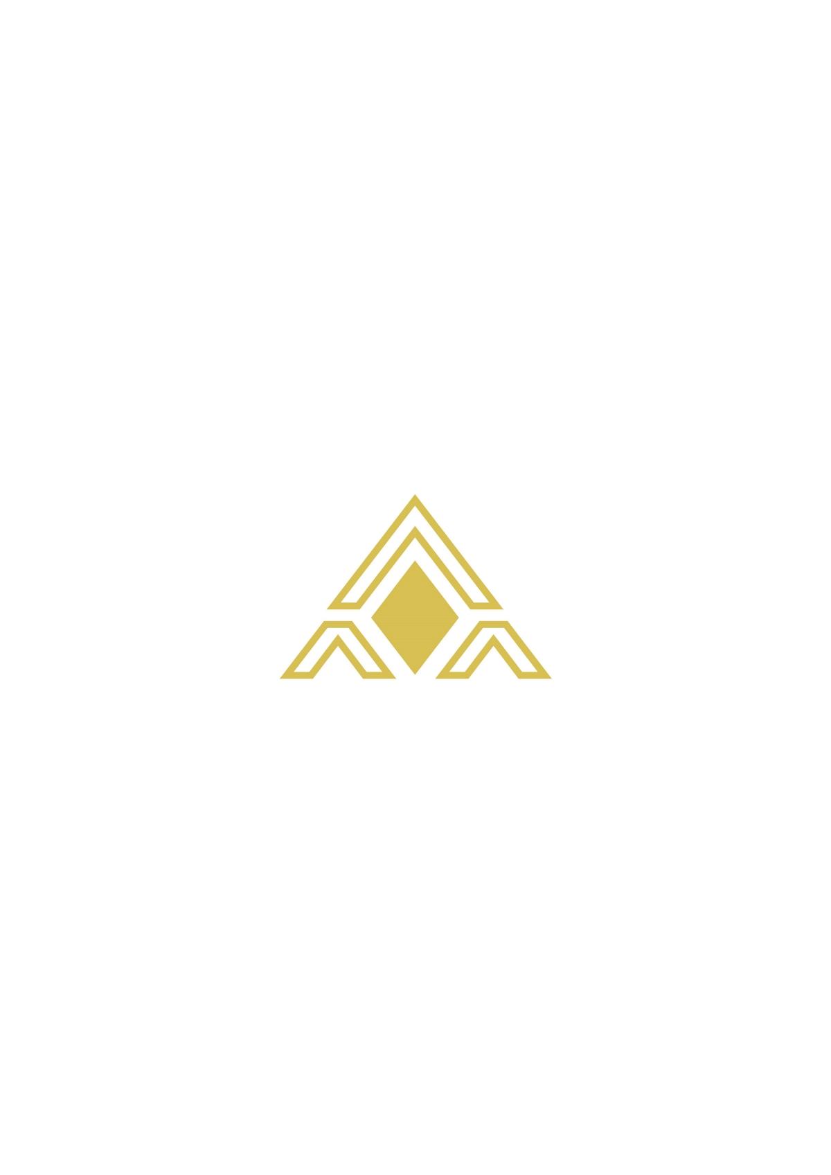众心协力贸易有限公司-logo设计