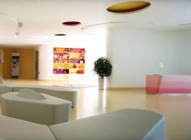 德阳医院设计/德阳医院设计公司/德阳综合医院设计