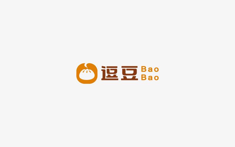 宋惜-logo/标志/字体设计