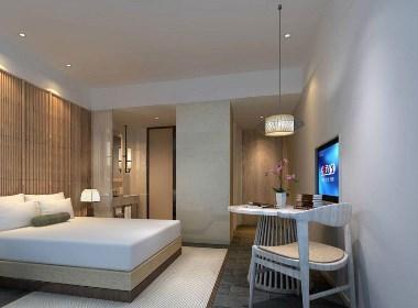 绵阳酒店设计/绵阳酒店设计公司/绵阳酒店装修设计