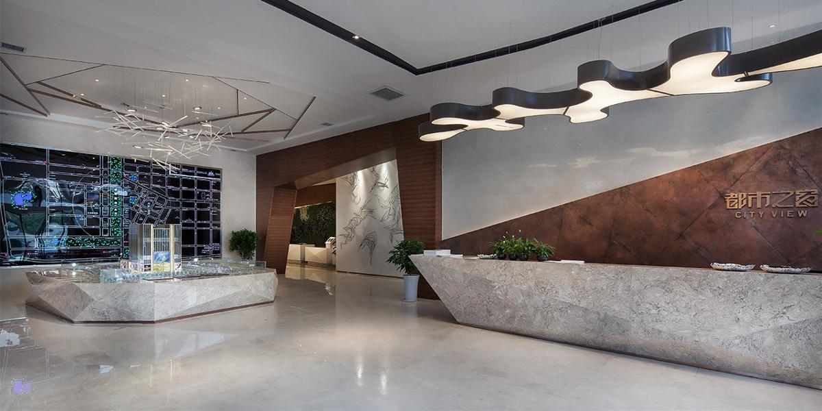 德阳售楼部设计/德阳售楼部设计/德阳售楼asp设计登录界面图片