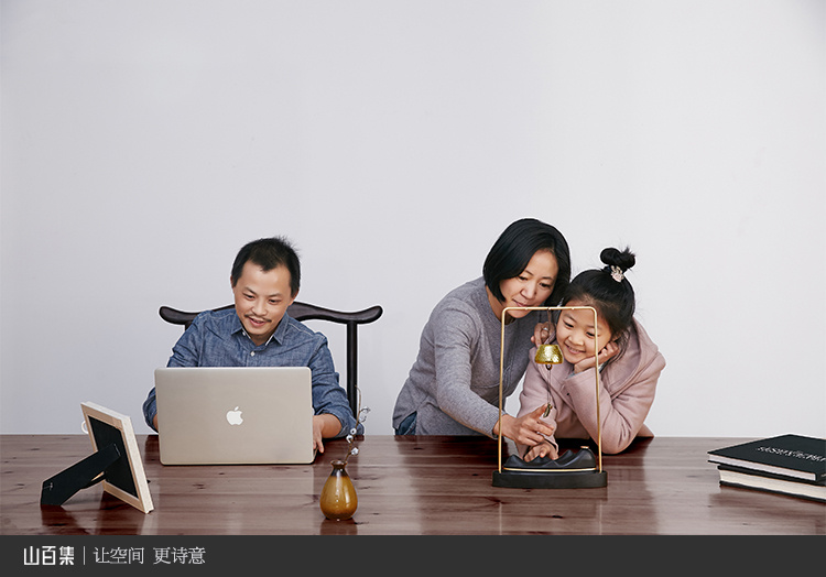 每个家庭值得拥有的典藏级艺术摆件