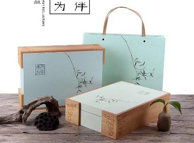茶叶通用版包装设计