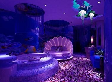 宜宾酒店设计/宜宾酒店设计公司/宜宾酒店装修设计