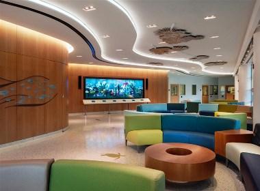 宜宾医院设计/宜宾医院设计公司/宜宾医院装修设计