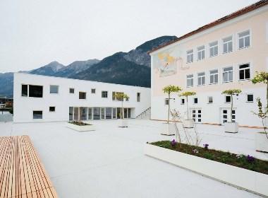 眉山学校设计/眉山学校设计公司/眉山学校装修设计