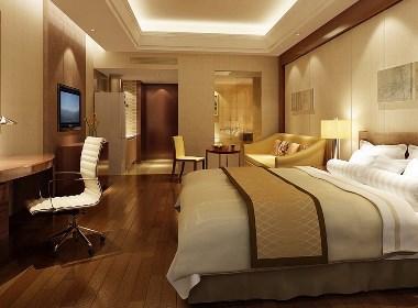 广安酒店设计/广安酒店设计公司/广安酒店装修设计